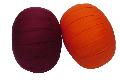 Zafus de colores